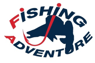 Logo_Fishing-Adventure
