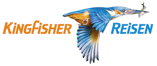 Logo_Kingfisher