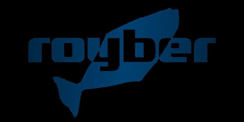Logo_Royber